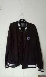 Converse Varsity Jacket