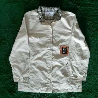 Balenciaga jaket
