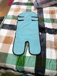 Babyhood Stroller Accessories