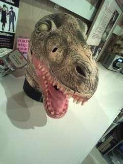 Costume Dinosaur