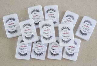 ✨READY STOCK ✨VISOFREE WISPIES LASHES