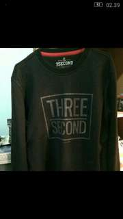 Sweater 3second