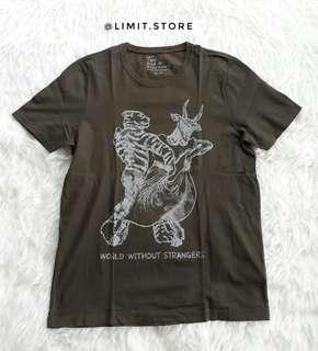 Shirt Giordano