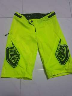 Troy Lee Designs Sprint Shorts Youth