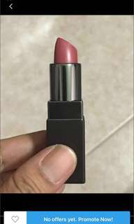 Brand New Laura Mercier Embrace Lipstick