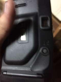 🚚 底片 傻瓜相機 canon af 76 38 78mm