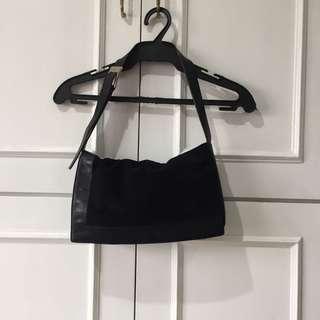 Calvin Klein Bag 🌷