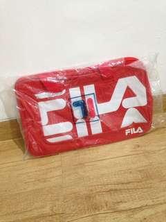 Travelbag #sale