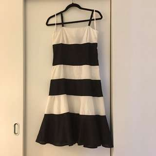 Summer Dress Size 4