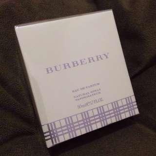 ORIGINAL Burberry London Classic Woman Eau De Parfum - 50ml