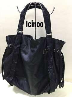 Icinoo Large Bag