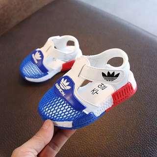 Children Shoes Non-slip Soft bottom