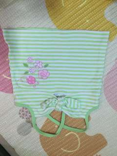 TAKE ALL Baby clothes for girls