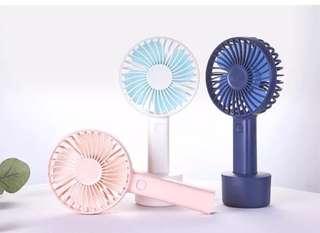 迷你風扇mini USB Fan