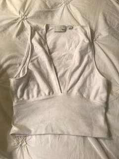 Aritizia shirt