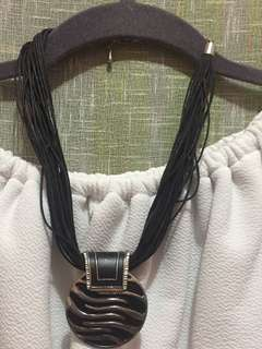 Necklace Accesory