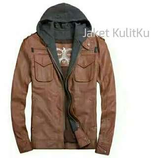Jaket mens fashionable