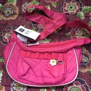 Gap kids sling bag