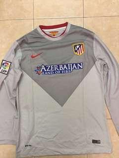 Nike Athletico Madrid jersey size XL