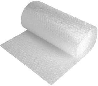 Bubble Wrap per Meter