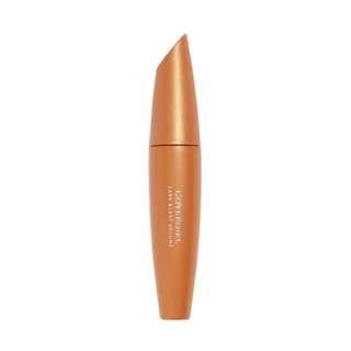 Cover girl last blast volume mascara (orange)
