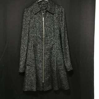 Portmans coat size 6