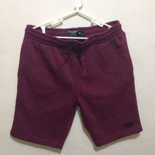 Authentic Abercrombie & Fitch Shorts