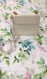 Salvatorre Ferragamo sling bag
