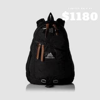 Gregory Backpack 26L