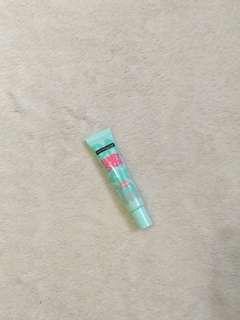 Baby skin pore eraser
