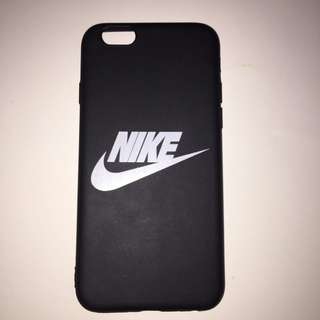 Nike Case for iphone6/6s