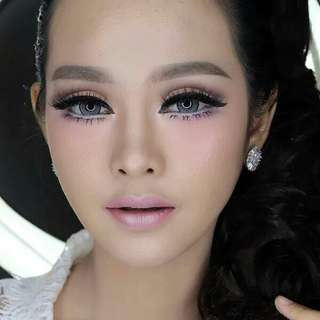 PEAR softlens by dreamcolor