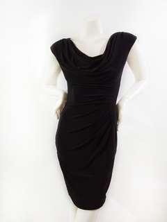 Ralph Lauren Shaper Dress