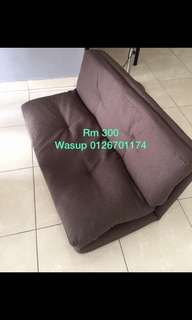 Sofa bed table office