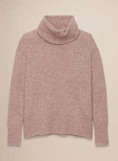 Community (aritzia) plutarch sweater