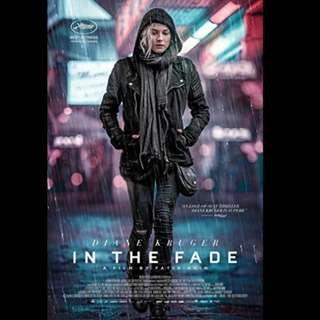 [Rent-A-Movie] IN THE FADE (2017)