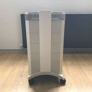 IQ air pro 250