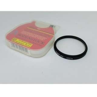 Rodenstock UV Blocking Filter (46mm)