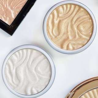 Physicians Formula Butter Highlighter Champagne Pearl