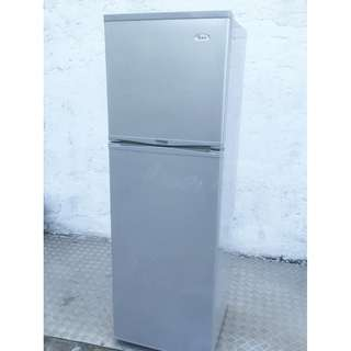 fridge (whirlpool)