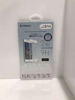 iPhone 8 Plus保護貼