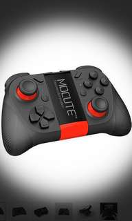 Mocute 050 Remote Control Gamepad for Android IOS