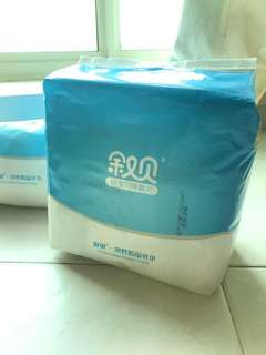 Disposable Brand New Breast Pads