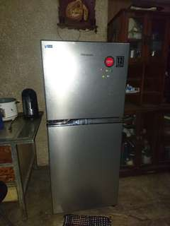 RUSH SALE Refrigerator 6 months old