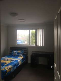 1 private bedroom to rent