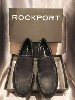ROCKPORT CITY PLAY TWO SLIP ON
