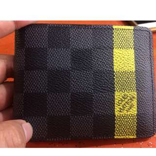 LV Original Wallet to Sell