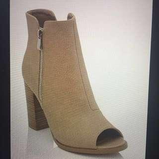 Billini Shoes