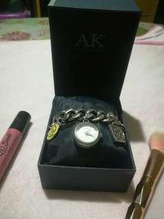 Original Anne Klein watch