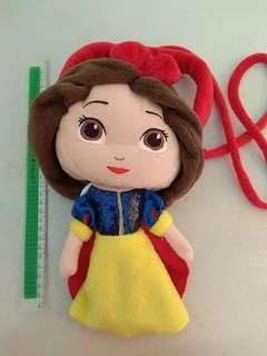 Snow White Bag Original Disney